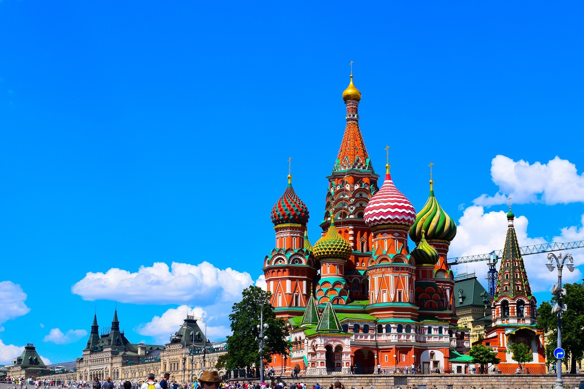 how expensive is the trans siberian express