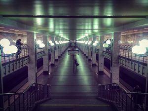 metro 2033 stations