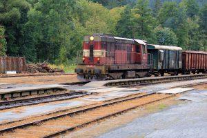 trans siberian railway cost
